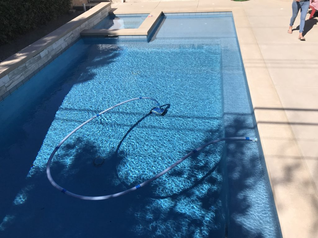 Checklist For Maintaining Your Swimming Pool JSQ Custom Pools