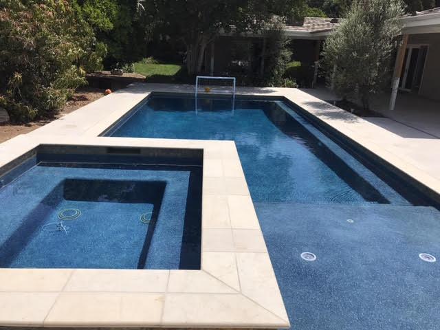 jsq-pools-new