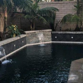 designs for home swimming pool safety