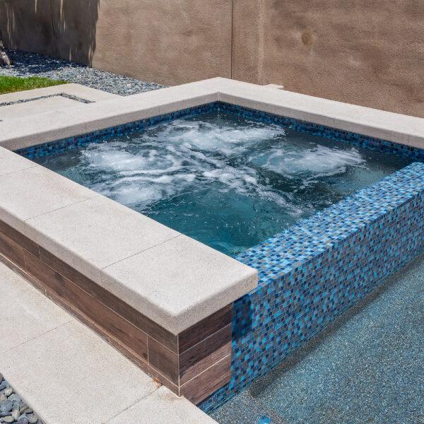 jsq-pools-delaney-project-huntington-beach-image-16
