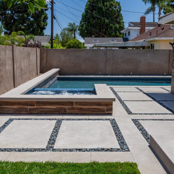jsq-pools-delaney-project-huntington-beach-image-17