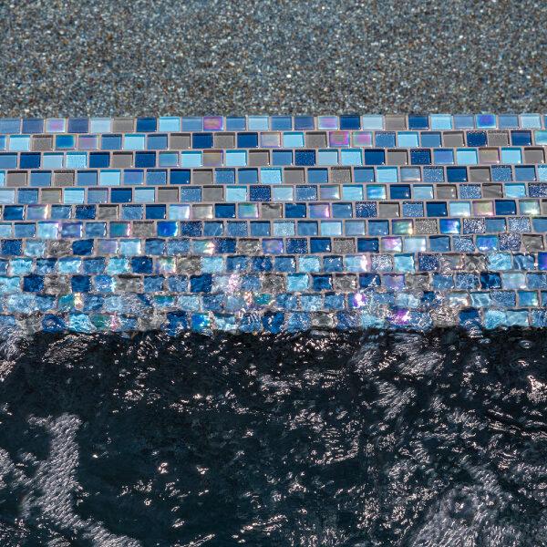 jsq-pools-delaney-project-huntington-beach-image-19