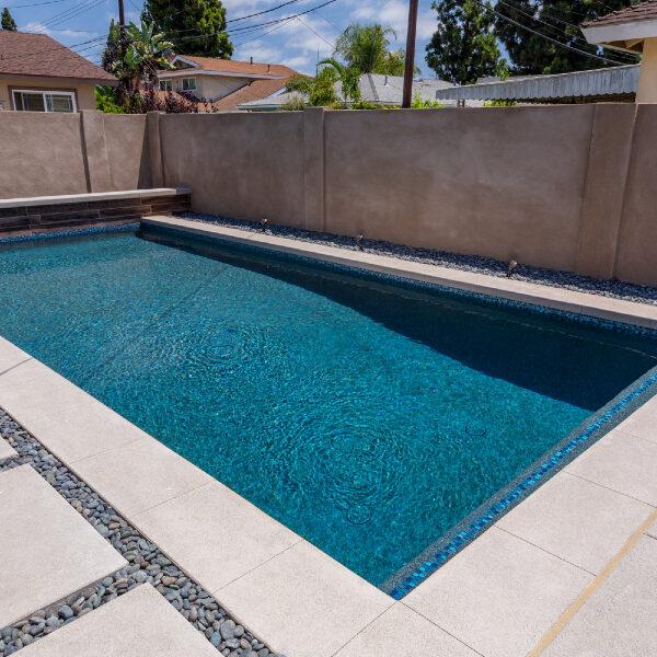 jsq-pools-delaney-project-huntington-beach-image-2