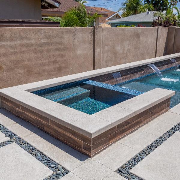 jsq-pools-delaney-project-huntington-beach-image-21