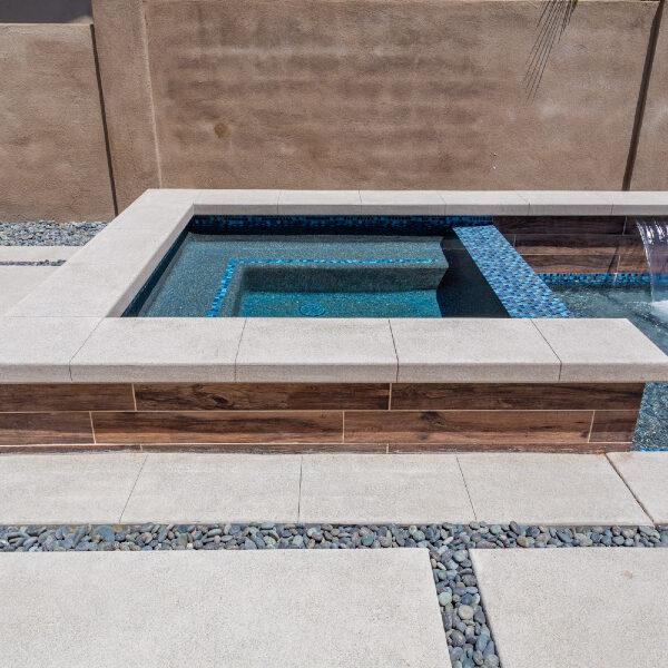 jsq-pools-delaney-project-huntington-beach-image-23