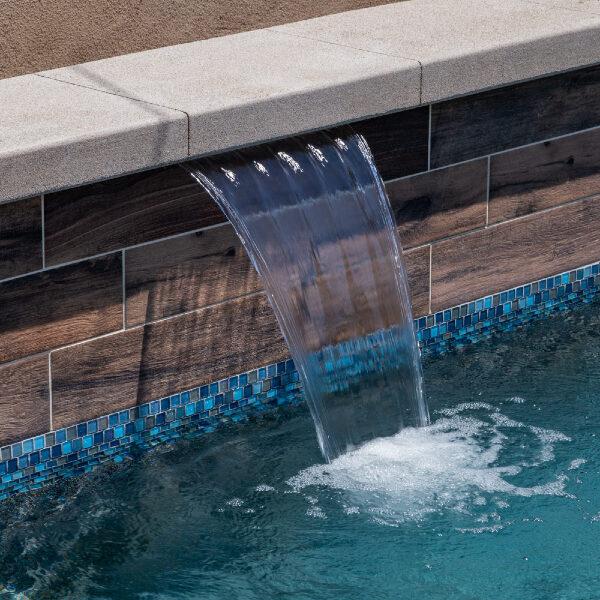 jsq-pools-delaney-project-huntington-beach-image-25