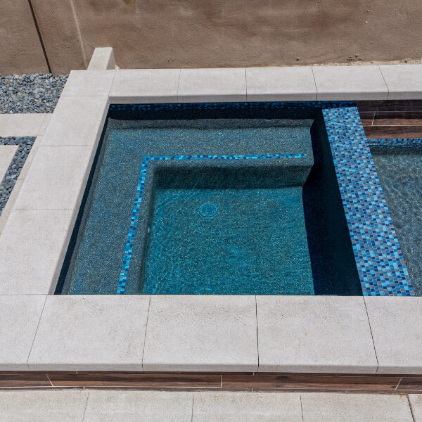 jsq-pools-delaney-project-huntington-beach-image-27