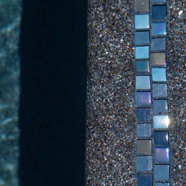 jsq-pools-delaney-project-huntington-beach-image-28