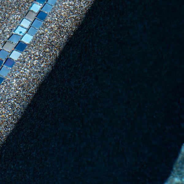 jsq-pools-delaney-project-huntington-beach-image-29