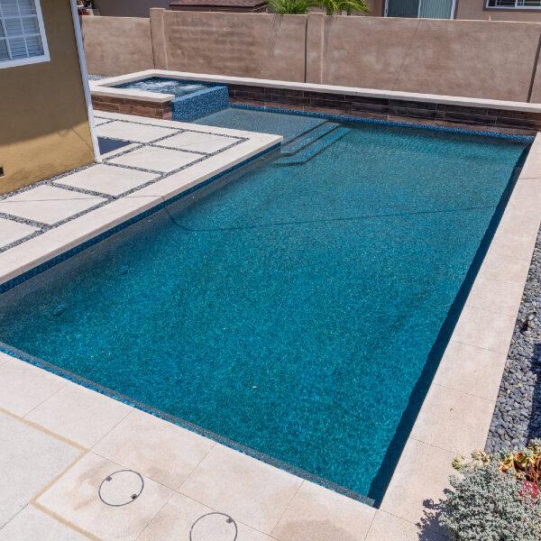 jsq-pools-delaney-project-huntington-beach-image-8