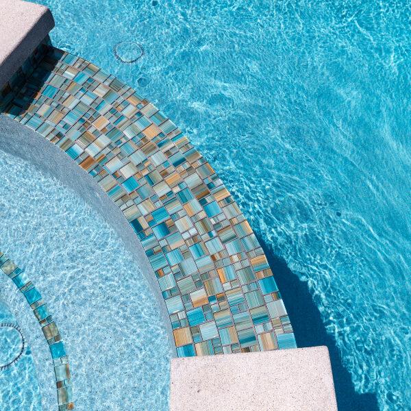 jsq-pools-delong-project-huntington-beach-image-1