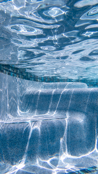 jsq-pools-delong-project-huntington-beach-image-10