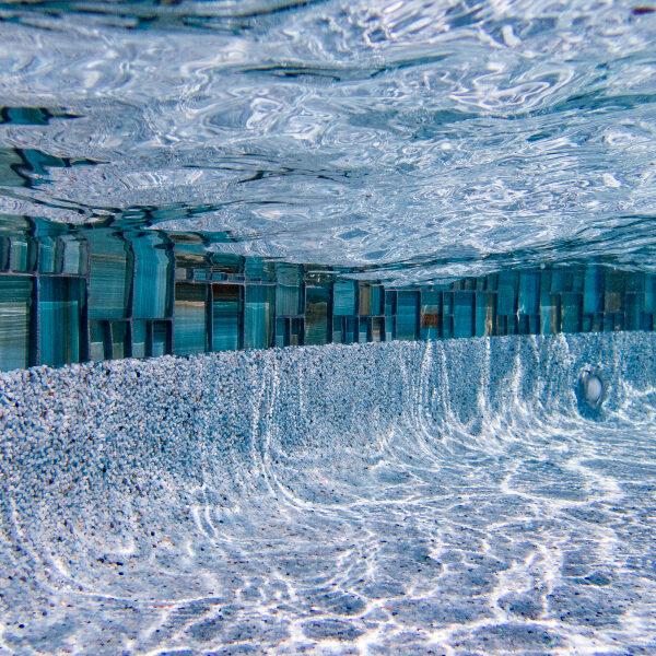 jsq-pools-delong-project-huntington-beach-image-11