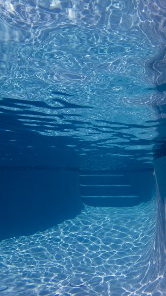 jsq-pools-delong-project-huntington-beach-image-12