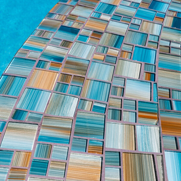jsq-pools-delong-project-huntington-beach-image-2