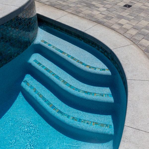 jsq-pools-delong-project-huntington-beach-image-3