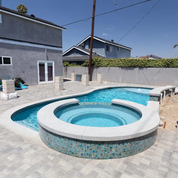 jsq-pools-delong-project-huntington-beach-image-7
