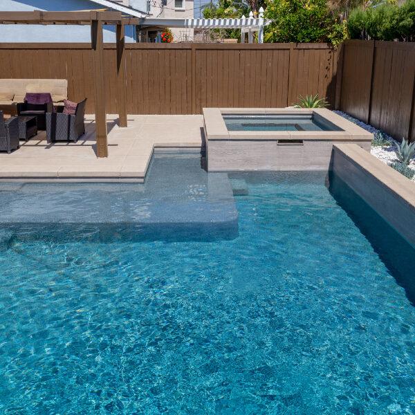 jsq-pools-koch-project-huntington-beach-image-10