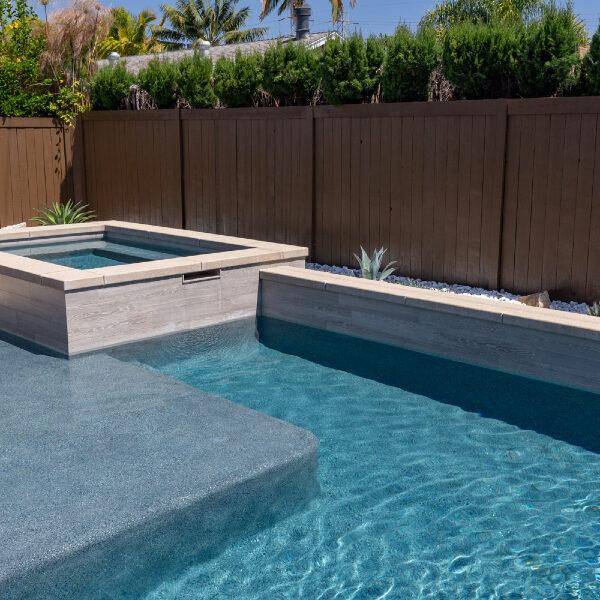 jsq-pools-koch-project-huntington-beach-image-14