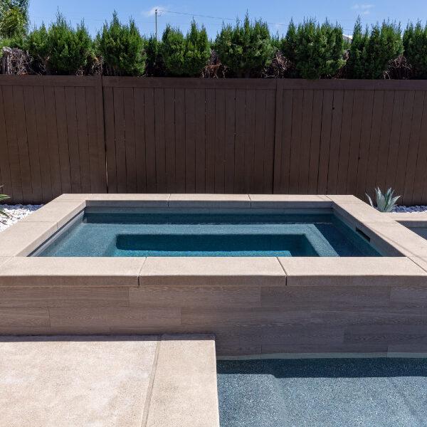 jsq-pools-koch-project-huntington-beach-image-2
