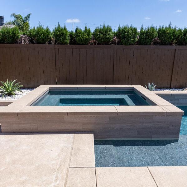 jsq-pools-koch-project-huntington-beach-image-3