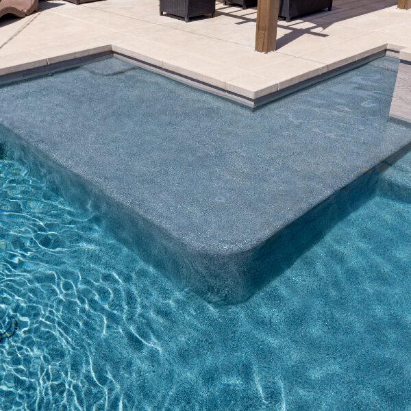 jsq-pools-koch-project-huntington-beach-image-4