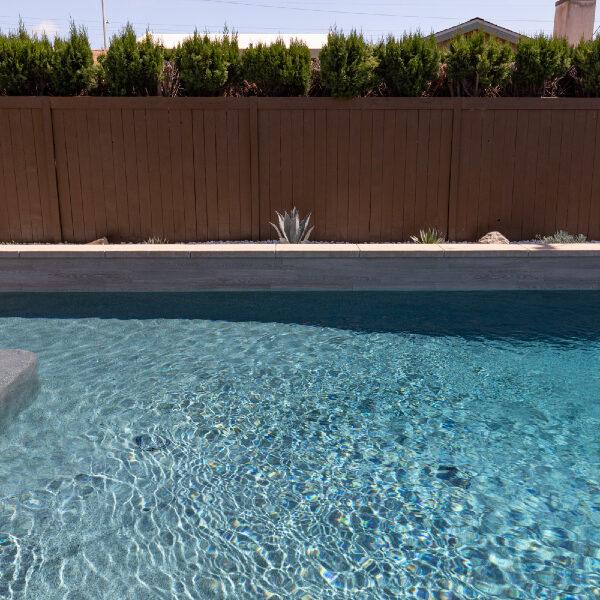 jsq-pools-koch-project-huntington-beach-image-7