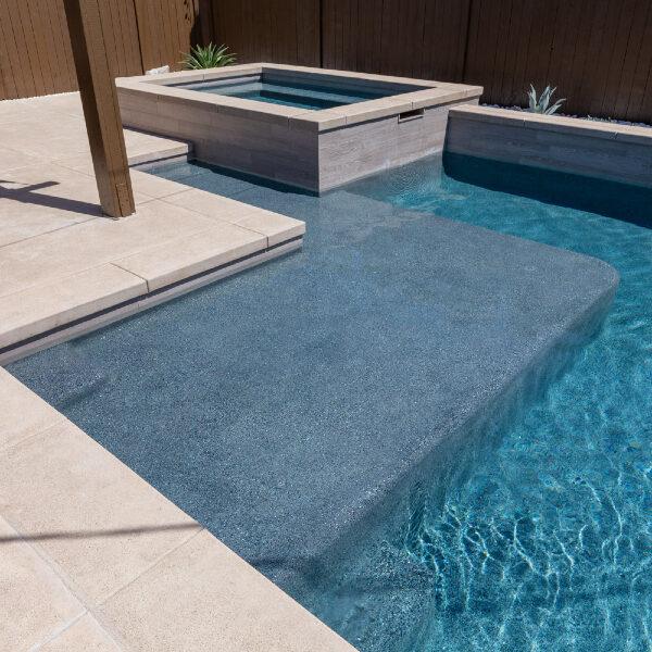 jsq-pools-koch-project-huntington-beach-image-8