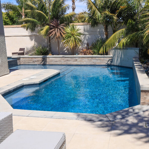 jsq-pools-queen-residence-pool-image-1