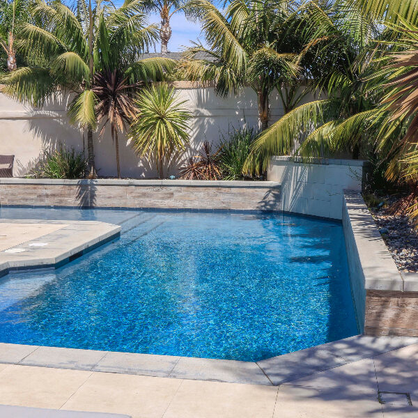 jsq-pools-queen-residence-pool-image-2