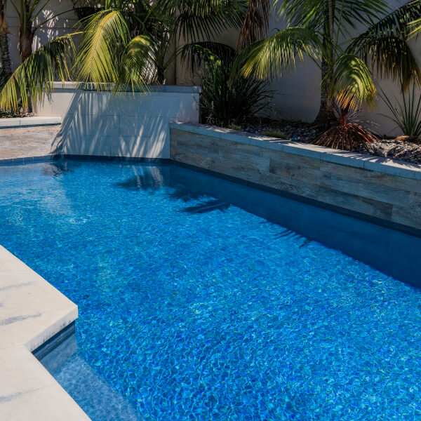 jsq-pools-queen-residence-pool-image-20