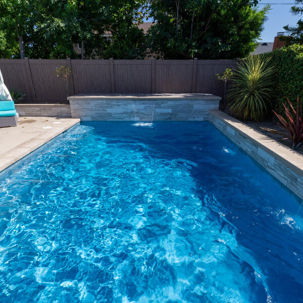 jsq-pools-riegler-Project-fountain-valley-image-10