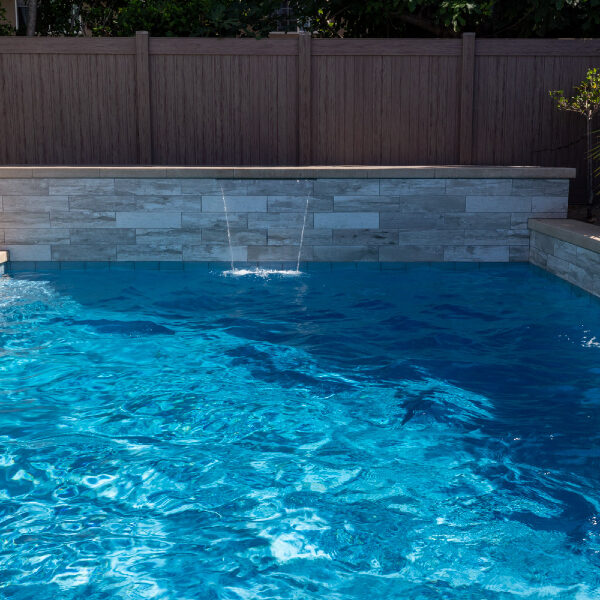 jsq-pools-riegler-Project-fountain-valley-image-11