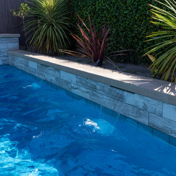 jsq-pools-riegler-Project-fountain-valley-image-12