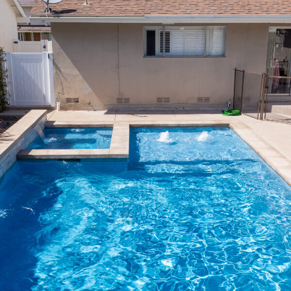 jsq-pools-riegler-Project-fountain-valley-image-14