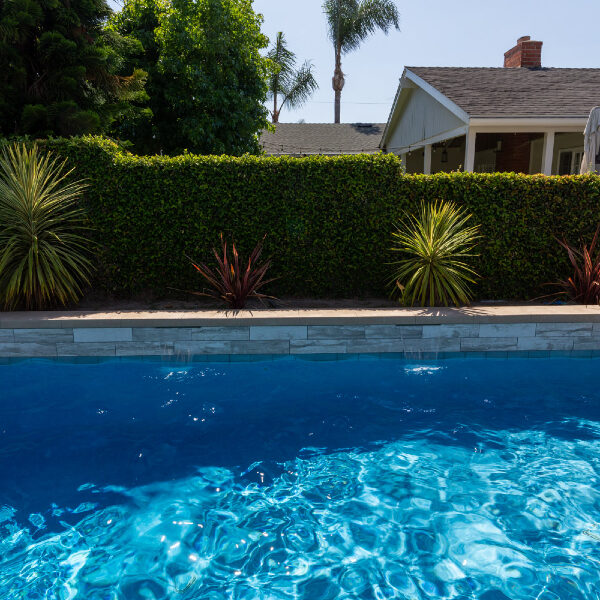 jsq-pools-riegler-Project-fountain-valley-image-15