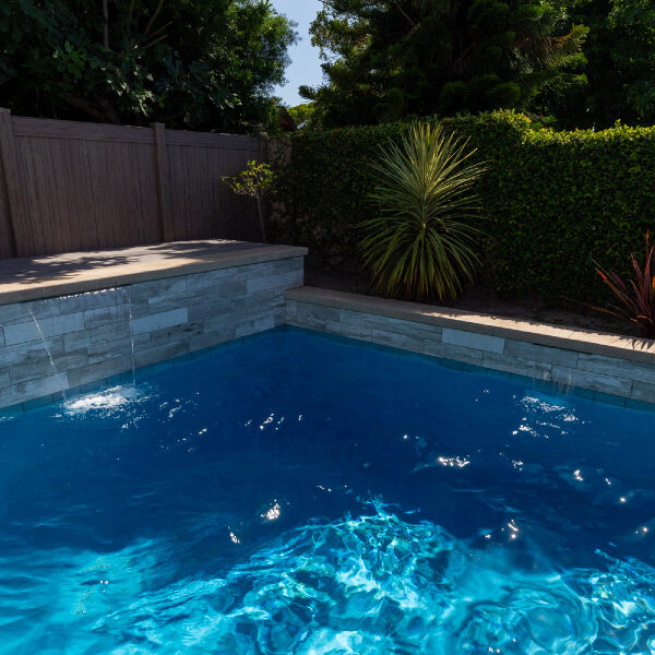 jsq-pools-riegler-Project-fountain-valley-image-16