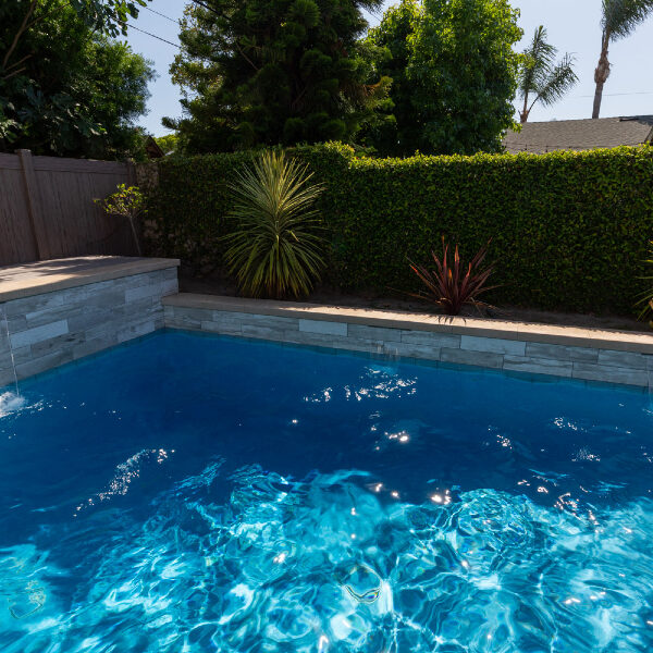 jsq-pools-riegler-Project-fountain-valley-image-17