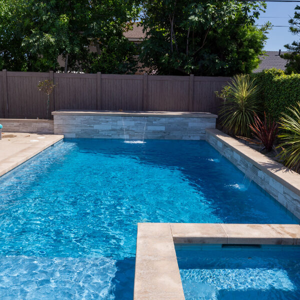 jsq-pools-riegler-Project-fountain-valley-image-2