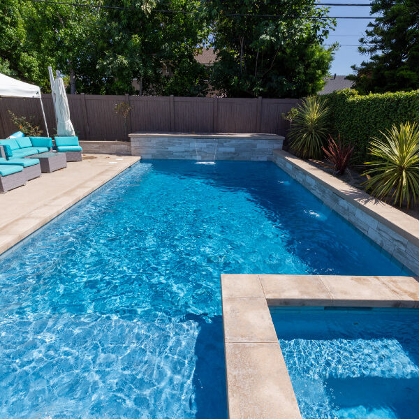 jsq-pools-riegler-Project-fountain-valley-image-3