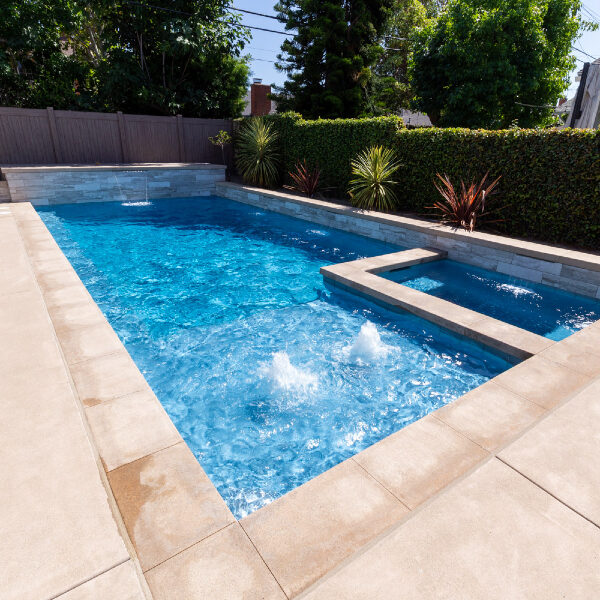 jsq-pools-riegler-Project-fountain-valley-image-4