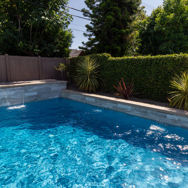 jsq-pools-riegler-Project-fountain-valley-image-5