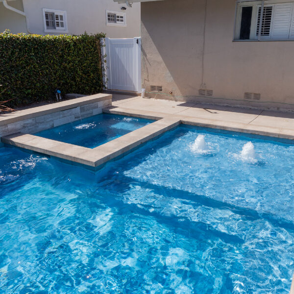 jsq-pools-riegler-Project-fountain-valley-image-6