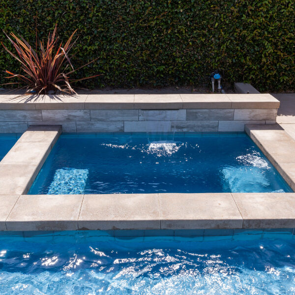 jsq-pools-riegler-Project-fountain-valley-image-7