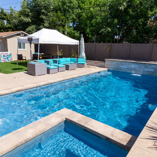 jsq-pools-riegler-Project-fountain-valley-image-8