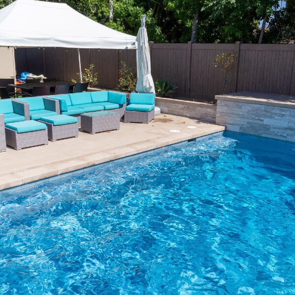 jsq-pools-riegler-Project-fountain-valley-image-9