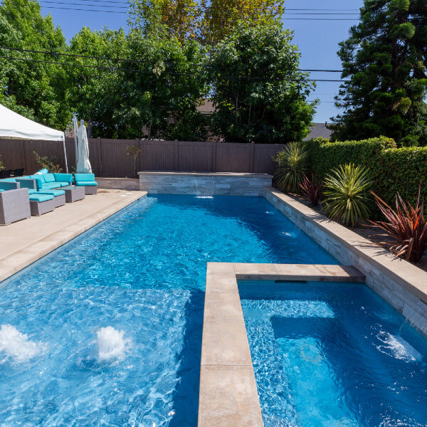 jsq-pools-riegler-project-fountain-valley-image-1