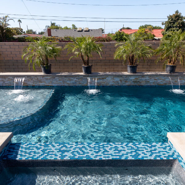 jsq-pools-terrill-project-fountain-valley-image-1