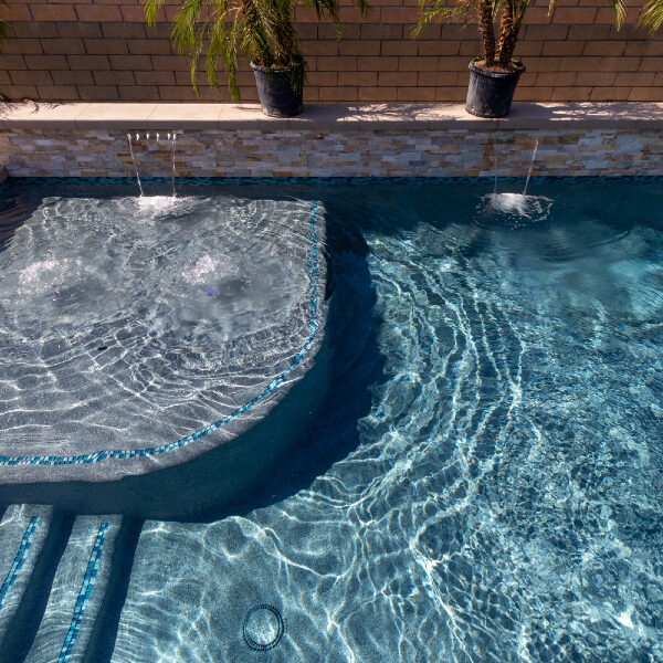 jsq-pools-terrill-project-fountain-valley-image-10