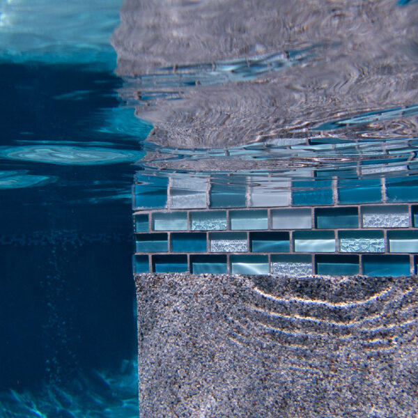 jsq-pools-terrill-project-fountain-valley-image-13